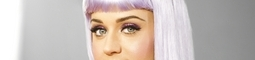 Katy Perry ví, o čem sní náctiletí