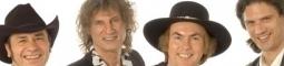 Slade zrušili koncert v Čechách