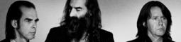 Nick Cave: nová deska v září!