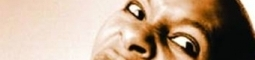 Skunk Anansie: zpět po deseti letech
