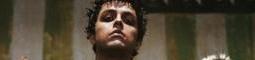 Green Day: chystáme live desku