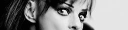 Nina Hagen: pražský koncert zrušen