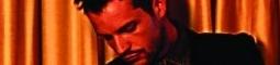 Zpěvák The Killers vydává sólovku