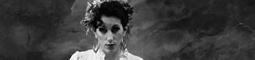 Toxique zazní v Románu pro muže