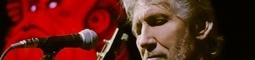Roger Waters: extra koncert navíc!