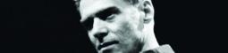 Bryan Adams: všechny hity akusticky
