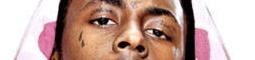 Lil Wayne nahrál album ve vězení