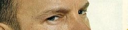 Sting vydá DVD s hity The Police