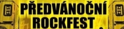 Sunflower Caravan lákají na Rockfest