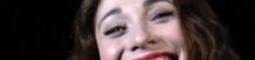 Regina Spektor vydá koncertní DVD