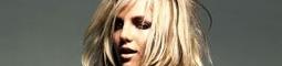 Britney Spears: chce být jako Pink?