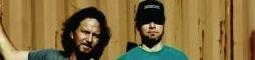 Pearl Jam: dvacet let oslaví albem