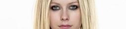 Avril Lavigne se inspiruje u Pink