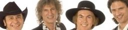 Slade: nástupci Beatles v Čechách