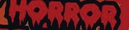 Hororový silvestr v Roxy