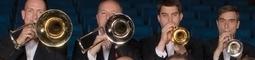 Glenn Miller: legenda jazzu ožívá