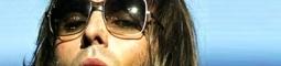 Zpěvák Oasis točí s producentem U2