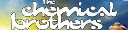 The Chemical Brothers: léto s Tata bojs