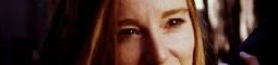 Portishead vystoupí v létě na Pohodě