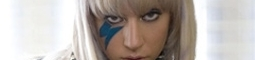 Lady Gaga ovládla rok 2010