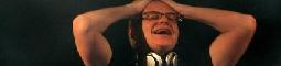 Andy Fletcher (Depeche Mode): tak trochu jiný DJ