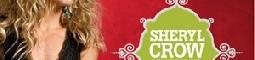 Recenze vánoční desky Sheryl Crow