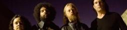 Alice In Chains: zavzpomínat a domu