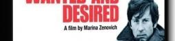 Roman Polanski - pravdivý příběh