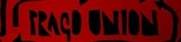 Prago Union: Dezorient Express