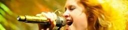 Goldfrapp v Praze: nuda roku?