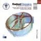 VARIOUS - Radost Classics 04