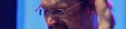 Dan Bárta: nemám rád lemplovství