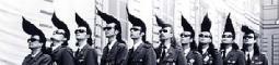 Co nám řekli Leningrad Cowboys