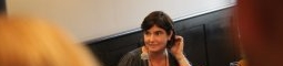 Exkluzivně: co řekla Sinéad REPORTU