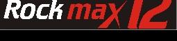 Rock Max 12 zná prvního finalistu