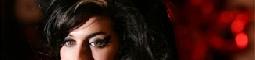 Amy Winehouse je módní ikonou
