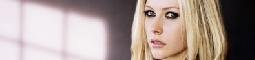 Avril Lavigne chce pozitivní bulvár