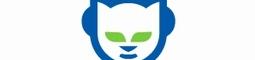 Napster nabízí skladby bez DRM