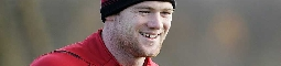 Rooney zbožňuje Stereophonics