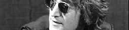 Lennonův rukopis vydražen