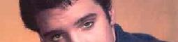 Kostým Elvise Presleyho vydražen