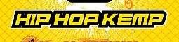 Hip Hop Kemp láká na adrenalin