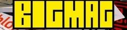 BigMag: ojedinělá databáze časopisů