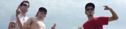 Votvírák vytvořil kelímkový rekord