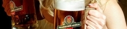 Pražské muzeum piva právě otevírá