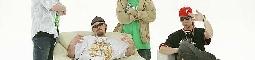 Hiphopová parodie od Horkýže slíže
