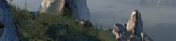 Trailer: historický epos Beowulf