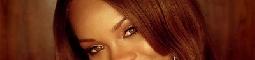 Rihanna prosí: Nezastavujte hudbu