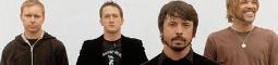 Foo Fighters představují nový klip