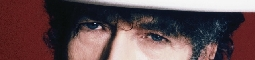 Bob Dylan se vrací remixem